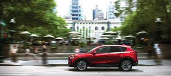 mazda address the all new mazda cx 5 from queens mazda dealer garden city mazda