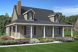 wrap around porches gallery for small country house with wrap around porch small