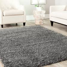 rug lowes area rugs 5 7 wuqiang co