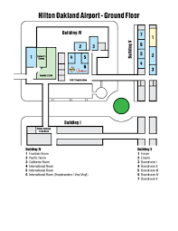 california floor plans exhibitor overview california audio show