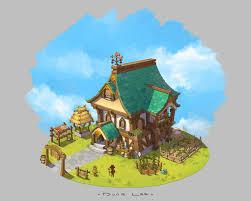 House Design Games Mobile 130 Best Environment Images On Pinterest Game Art Game Design