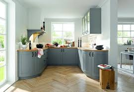 U Shaped Kitchen Designs Why U Shaped Kitchens Are So Popular Kdcuk