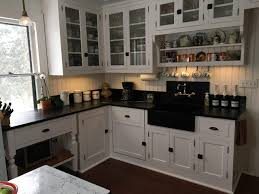 used kitchen cabinets pittsburgh kitchen used kitchen cabinets craigslist pa cabinet world
