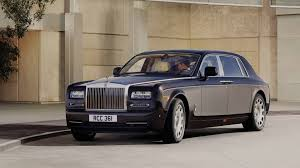 wedding rolls royce wedding chauffeurs service in london empire chauffeur