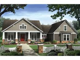 4 bedroom craftsman house plans sunderland manor luxury home plan 077d 0184 house plans and more