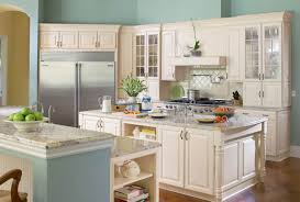 kraftmaid white kitchen cabinets kitchen kraftmaid cabinets reviews thomasville cabinets review
