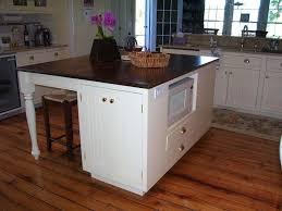 custom kitchen islands for sale kitchen ideas custom kitchen islands antique kitchen island custom