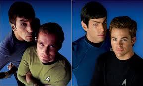 Star Trek Xi Kink Meme - spock kirk recs katya s fiction recs