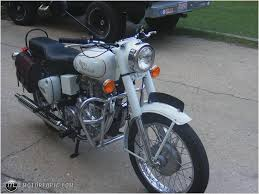 2006 royal enfield bullet 500 es electra x road test rider