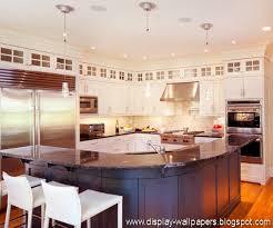 c kitchen ideas 28 images wallpapers c shaped kitchen designs