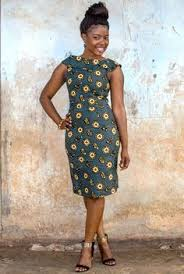 african dress designs for young women google search sadeque527