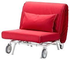 Ikea Folding Bed Folding Bed Chair Ikea Fold Out Qwiatruetl Site