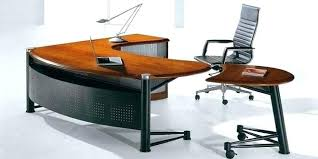 Piranha Corner Computer Desk Large Corner Computer Desk Pc Whi X Piranha Pc21w Tandemdesigns Co