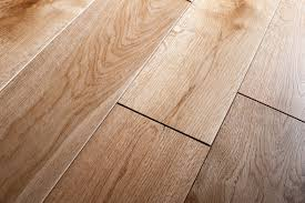Cheap Laminate Flooring Uk Long Lasting Beautiful Handscraped Laminate Flooring Best