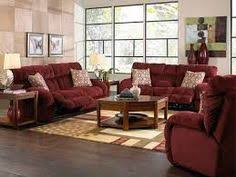 catnapper sleeper sofa catnapper voyager 2 power lay flat reclining sofa set in