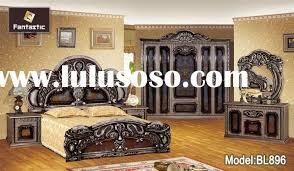new design furniture new design furniture bed prices bed design