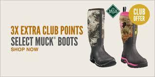 s garden boots target footwear shoes boots outdoor footwear