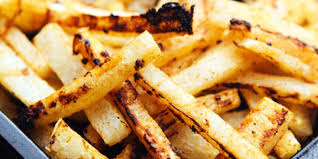 easy jicama fries we know you u0027ll love huffpost