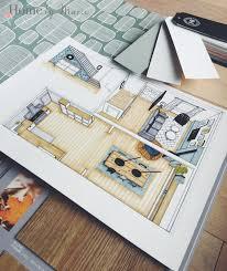papier peint pour salon salle a manger coaching déco esprit vintage nature pour une maison familiale