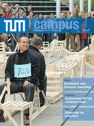 K Hen M Chen Tumcampus 2008 2 By Technische Universität München Issuu