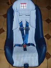 sangle siege auto bebe confort achetez siège auto bébé quasi neuf annonce vente à toul 54