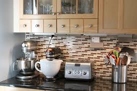 adorne under cabinet lighting system legrand under cabinet lighting systemand a giveaway adorne under
