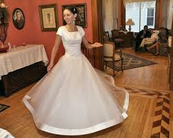 mormon wedding dresses mormon wedding dresses an epitome of tradition