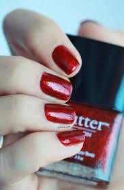 53 best nail polish i have images on pinterest nail polishes