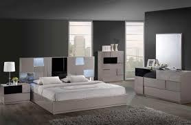 Designer Bedroom Set Designer Bedroom Furniture Home Interior 2018
