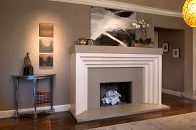 Ideas For Fireplace Facade Design Brilliant Ideas For Fireplace Facade Design Fireplace Surround