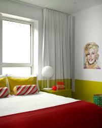 Fashion Home Decor Spring Fashion Trends Translated Into Home Decor Hgtv U0027s