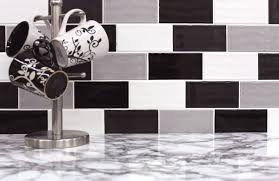 15x7 5 buckingham grey tile choice