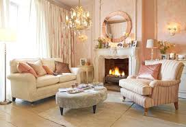 ashley home decor laura ashley home decor laura ashley home decorating service sintowin