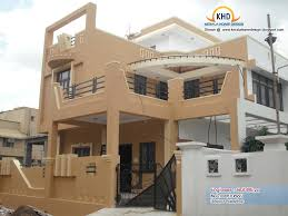 Design Homes by Indian House Front Wall Design Best Floor Plan Design Software