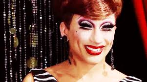 Bianca Del Rio Meme - five of my favorite drag queens from rupaul s drag race her cus
