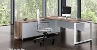 Home Office Desk Systems Home Office Modular Desk Systems Herman Miller Sense Desk Range