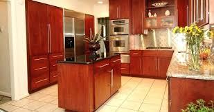 kitchen cabinet refacing atlanta cabinet refinishing atlanta large size of cabinet refinishing