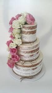 28 best sian u0027s delicious diamonds wedding cakes images on