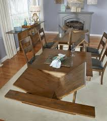 dining tables american wood dining table bar stools american