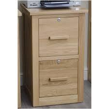 Wood File Cabinet Restoration File Cabinet Furniture 1940 U0027s Marku Home Design