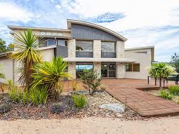 great ocean road accommodation retreats fairhaven accommodation