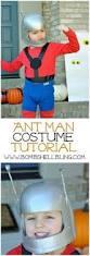 Geo Team Umizoomi Halloween Costumes Bot Inspired Costume Team Umizoomi Hamnascreations Etsy