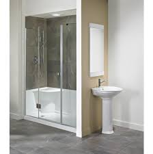 Bathroom Shower Base by Showers Shower Bases Advance Plumbing And Heating Supply Company