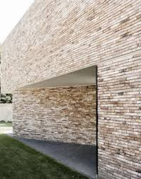 exterior wall design inspiration exterior walls house exteriors