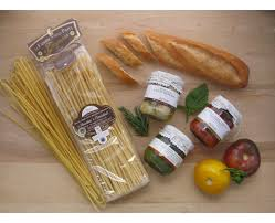 gourmet food baskets mouthwatering gift ideas sensibus