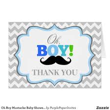 boys thank you cards free tea party invitation template