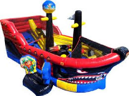 moonwalks houston inflatables bounce house moonwalk rental houston tx