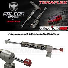 jeep steering stabilizer jeep jk steering stabilizer ebay