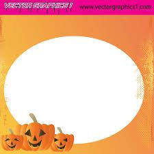20 halloween border vectors download free vector art u0026 graphics