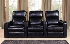 Best Recliner Chair In The World 25 Best Man Cave Chairs